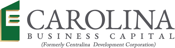 Carolina Business Capital 504 Loan CDC CharlotteCentralina Development Group